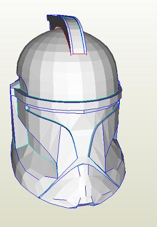 Amazoncom Star Wars The Black Series Clone Trooper